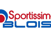 Sportissimo Bloisi, con sede a Padula, ricerca due commesse