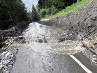 Dissesto idrogeologico, 12 milioni ai Comuni per i progetti. Fondi per Casalbuono, Ispani e Santa Marina
