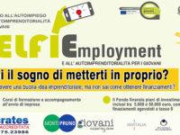 Banca Monte Pruno e Scuola di Formazione Socrates insieme per favorire l'imprenditorialità giovanile