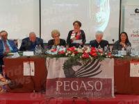 A Padula la XIV edizione della Giornata del Ricordo dedicata agli ex allievi dell'Orfanotrofio