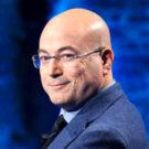 """Aldo Cazzullo, giornalista del """"Corriere della Sera"""", ospite domani del Settembre Culturale di Agropoli"""