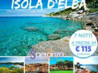 Un'Italia da scoprire con le vacanze proposte dall'Agenzia Speranza Viaggi di Caselle in Pittari