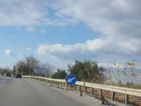 Infrastrutture pubbliche e sicurezza. Il Comune di Santa Marina chiede verifiche su ponti e viadotti