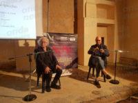 Presentato a San Giovanni a Piro l'ultimo capolavoro del neuroscienziato Giacomo Rizzolatti