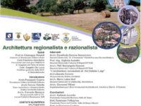 Montesano:dal 14 al 16 settembre workshop per la promozione del turismo e la valorizzazione territoriale
