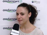 """Velia Imparato e Veronica Dito in finale a Milano al Concorso Nazionale """"Canto Italiano"""""""