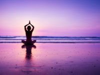 """Da domani al Dolce Vita Relais di Sala Consilina ritorna il """"Corso di Yoga"""""""