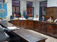 Atena Lucana: approvata in Consiglio la salvaguardia di Bilancio, voto contrario della minoranza