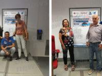 """All'Università di Salerno il """"raduno"""" dei Licei Matematici. Presente anche il """"Leto"""" di Teggiano"""