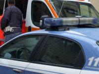 Tragedia sulla S.S.18 in Calabria. 45enne potentino in vacanza muore investito da un furgone