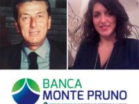 La Banca Monte Pruno dedica premio in memoria dell'ex sindaco Giffoni. Intervista alla figlia Raffaella