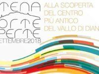 Atena Lucana: domani giornata dedicata alla visita delle bellezze storico-artistiche del comune