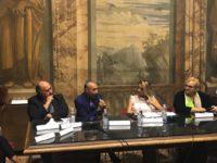 JTI Clean Way 2018. I Comuni di Capaccio e di Agropoli a Roma per l'incontro conclusivo dell'evento