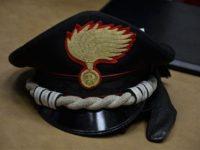 Al Capitano dei Carabinieri Gianni Cavallo, devoto di San Donato, la cittadinanza onoraria di Auletta