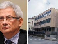 Gianfranco Donadio nominato Procuratore Capo della Repubblica di Lagonegro dal CSM
