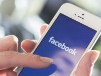 Farmacia 3.0 – Facebook esaurisce la nostra memoria