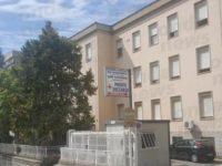 Paziente perde la vita durante il ricovero. Rinviati a giudizio tre medici dell'ospedale di Lagonegro