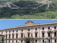 Monitoraggio di ponti e viadotti. La Provincia di Potenza trasmette le schede di verifica al Ministero