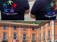 Servizio Civile Nazionale. Il Comune di San Pietro al Tanagro seleziona 18 volontari per due progetti