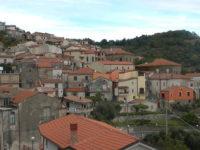 Il Comune di Santa Marina chiede all'ASL Salerno la realizzazione di un'Unità Complessa di Cure Primarie