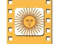 """Il 20 ottobre a Polla la VI edizione del festival cinematografico """"Corti a Sud"""""""