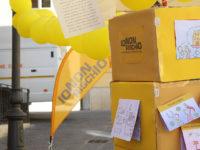 """Torna in 500 piazze italiane """"Io Non Rischio"""", la campagna sulle buone pratiche di protezione civile"""