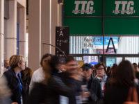 La Città di Agropoli tra i protagonisti della fiera TTG Travel Experience a Rimini