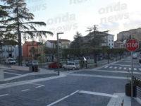 Caggiano: la Giunta comunale istituisce la Zona a Traffico Limitato nel centro storico