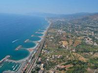 Capaccio Paestum presente da domani al 12 ottobre al TTG Travel Experience di Rimini