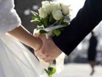 Capaccio: derubano sposi la prima notte di nozze, ma al posto dei soldi portano via biglietti di auguri