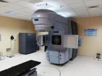 Ospedale di Potenza, probabile truffa sull'apparecchiatura della radioterapia. Interviene la Cgil