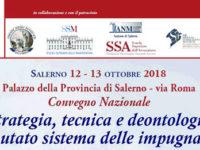 Il 12 e 13 ottobre la Banca Monte Pruno presente al Convegno Nazionale sul sistema delle impugnazioni