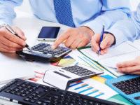 L'azienda Addesso Living cerca addetto amministrativo/contabile da inserire nell'ufficio di Polla