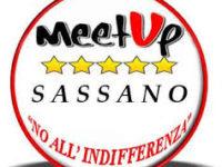 """""""Il Comune rischia il commissariamento"""". La denuncia del Meetup 5 Stelle di Sassano"""