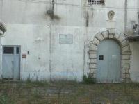 Carcere di Sala Consilina.Il 16 ottobre l'Amministrazione comunale a Roma per discutere della riapertura