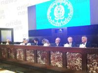 Aree Interne, il Ministro Lezzi incontra i Sindaci a Roma. Vallo di Diano presente con Giancarlo Guercio