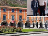 """San Pietro al Tanagro:mancata cittadinanza a Petruccio.Graziano:""""Pagina più nera della storia del paese"""""""
