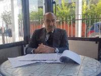 Riapertura carcere di Sala Consilina. L'avv. Angelo Paladino chiede un incontro con il Ministro Bonafede
