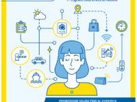 Telepass gratuito per 6 mesi. Dal 2 novembre ritorna l'offerta per i clienti della Banca Monte Pruno