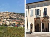 Castelverde, paese del Cremonese, approva il gemellaggio con Padula, ma la minoranza si oppone