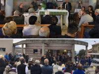 Emergenza furti, a Tufariello Consiglio comunale congiunto dei Comuni di Buccino, Auletta e Salvitelle