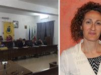 Vietri di Potenza: Antonietta Montesano prende il posto di Laura Pitta in Consiglio comunale