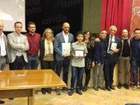 """Festival """"Corti al Sud"""" di Polla. Vince l'Istituto Comprensivo di San Gregorio Magno"""
