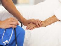 Giornata mondiale delle cure palliative. Domani visite gratuite a Sant'Arsenio e ad Eboli
