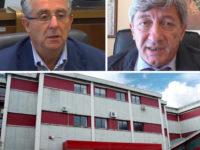 """Sala Consilina: assoluzione dell'ex Sindaco Ferrari. Il consigliere Colucci: """"La giustizia trionfa"""""""
