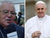 Apertura del Papa al matrimonio dei sacerdoti. Intervista al Vescovo della Diocesi di Tursi-Lagonegro