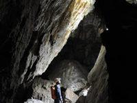 Concluse le ricerche archeologiche nella Grotta di Polla. Rinvenuti resti umani dell'Età del Bronzo