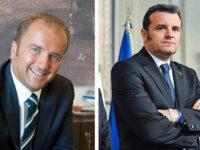 Forte calo delle coltivazioni di olive e castagne del Salernitano. Iannone interroga ministro Centinaio