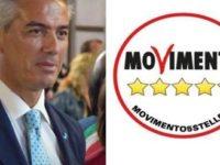 Elezioni Amministrative a Sala Consilina. Il portavoce del M5S smentisce voci su possibili candidati