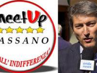 """""""Rimandiamo al mittente le farneticanti accuse"""", il MeetUp 5 Stelle di Sassano replica a Pellegrino"""